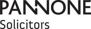 pannone-solicitors-logo_black-jpg1